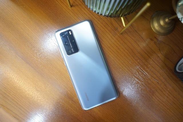 Những smartphone đáng chú ý bán tại Việt Nam trong tháng 4/2020 - 1