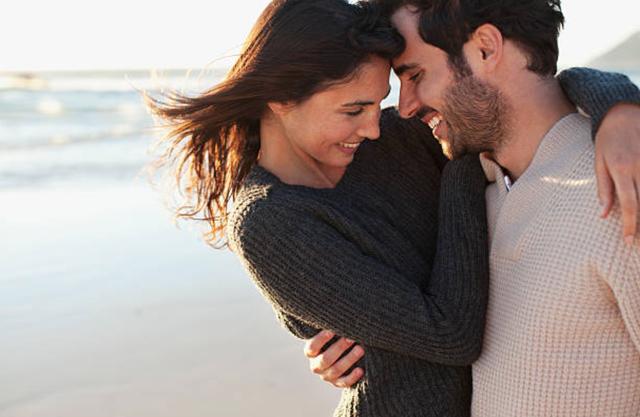 Vợ chồng yêu thương đến mấy cũng không hạn chế khỏi va chạm thường ngày - 1