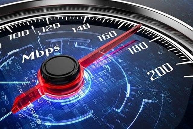 Nhà mạng nào có tốc độ Internet nhanh nhất Việt Nam? - 2