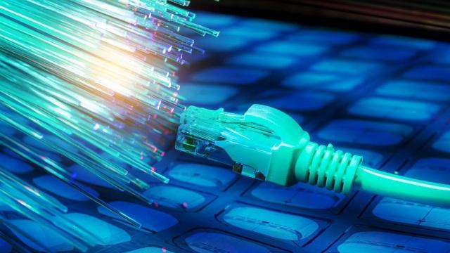 6 mẹo giúp tăng tốc Internet tại nhà trong mùa dịch Covid-19 - Ảnh minh hoạ 3