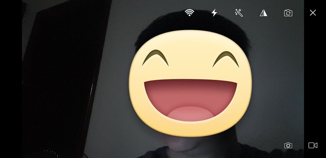 Tuyệt chiêu biến smartphone thành webcam cho máy tính để gọi video - 2