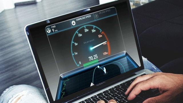 Viettel tăng gấp đôi băng thông Internet cáp quang, kéo dài tới hết dịch - 1
