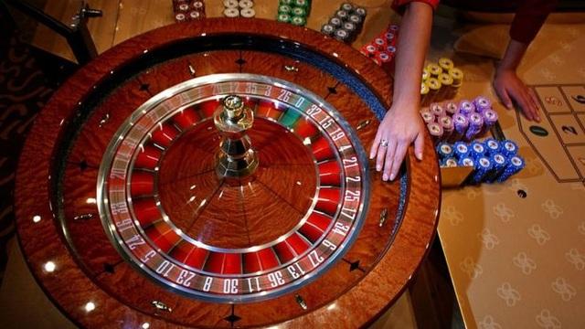 """Casino """"khét tiếng"""" tại Anh bị phạt kỷ lục vì vi phạm cực kỳ nghiêm trọng - 1"""