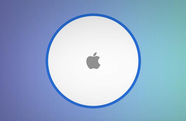Apple vô tình thực hiện lộ thông tin iPhone 9 , và sản phẩm chưa ra mắt - 4
