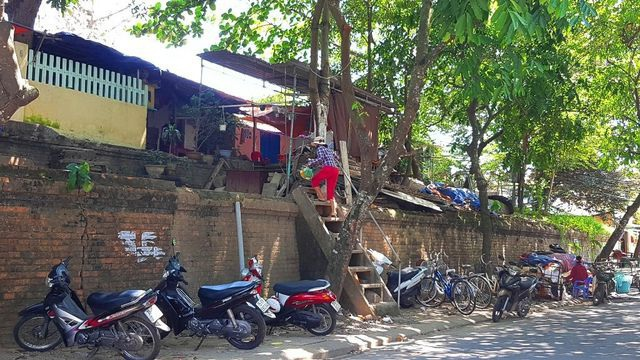 """Thừa Thiên Huế sẽ họp HĐND trực tuyến trong thời điểm """"cách ly toàn xã hội"""" - Ảnh minh hoạ 3"""