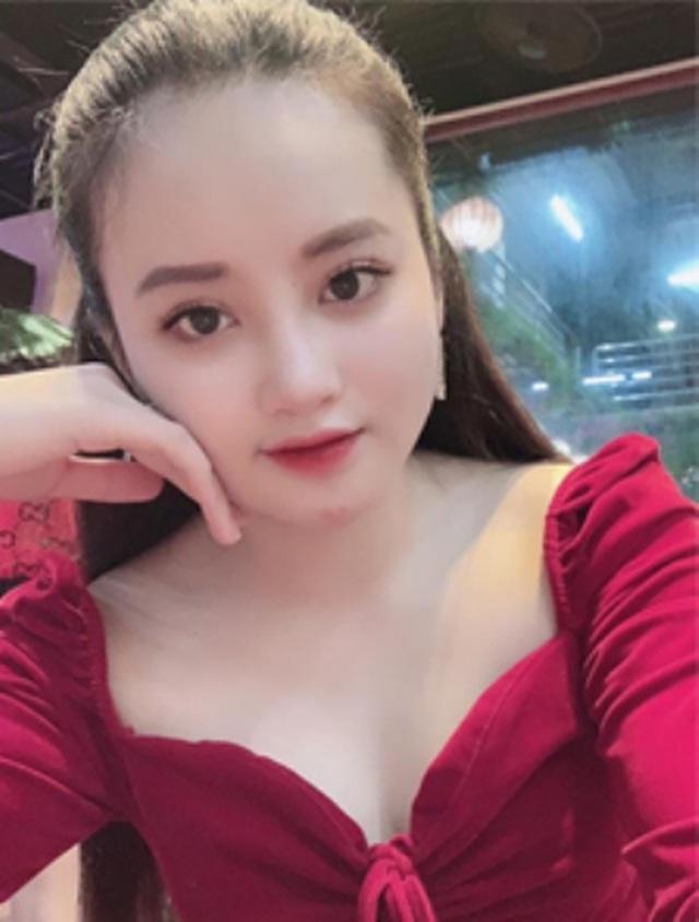 Hà Nội: Thiếu nữ phẫu thuật thẩm mỹ để trốn truy nã - 1