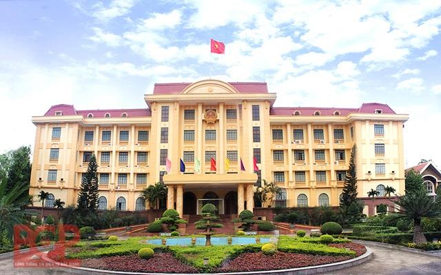 """Một doanh nghiệp Trung Quốc liên tiếp """"làm càn"""" trước pháp luật Việt Nam - 3"""
