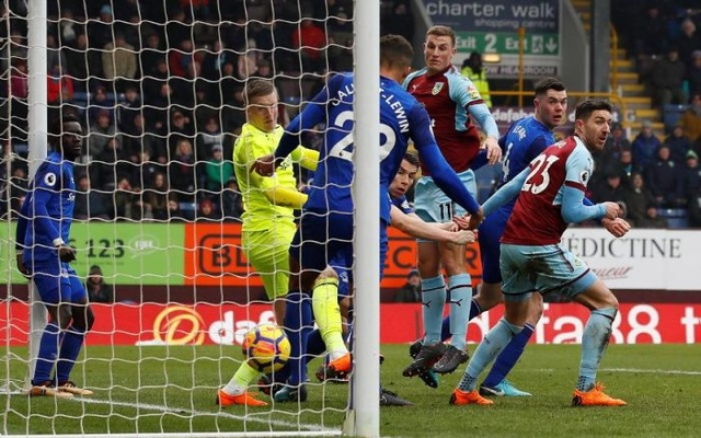 CLB Premier League có nguy cơ phá sản vì Covid-19 - 1