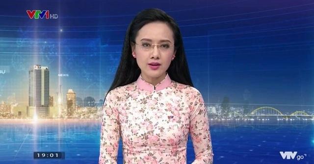 """Chật vật mưu sinh, sao Việt vẫn làm nhiều """"điều tử tế"""" giữa mùa dịch - 13"""