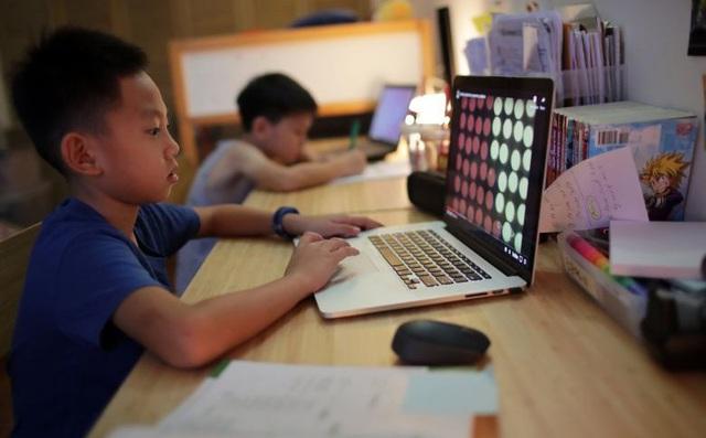 Covid-19: Singapore đóng cửa trường học chỉ 2 tuần sau khi mở cửa trở lại - 2