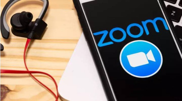 Sở Giáo dục New York cấm sử dụng phần mềm trực tuyến Zoom - 1