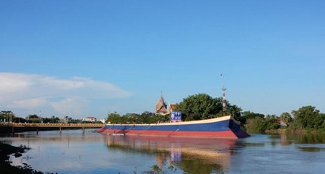 """Campuchia: """"Kho báu thất lạc"""" có thể thành điểm du lịch mới - 7"""