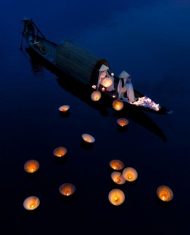 Ảnh đẹp về chủ đề nước ở Việt Nam - 3