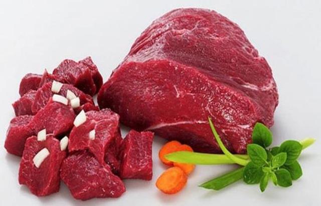 Cảnh báo 3 loại thịt ngon nhưng tuyệt đối không ăn nhiều phòng ung thư ruột - 1