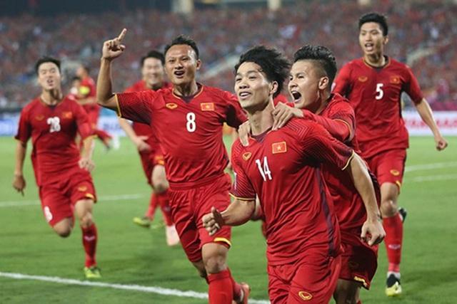 Thái Lan có thể bỏ tham dự AFF Cup 2020 - 2