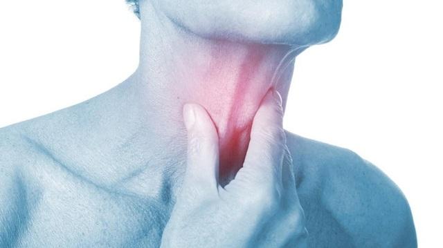 Ung thư vòm họng có chữa được không? - 1