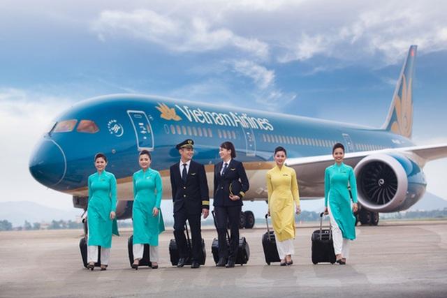 Lỗ nặng vì Covid-19, cổ phiếu Vietnam Airlines và Petrolimex bị cắt margin - 1