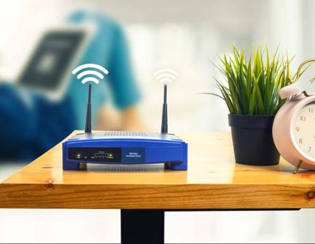 6 mẹo giúp tăng tốc Internet tại nhà trong mùa dịch Covid-19 - Ảnh minh hoạ 2