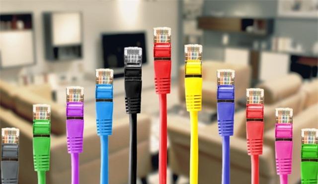6 mẹo giúp tăng tốc Internet tại nhà trong mùa dịch Covid-19