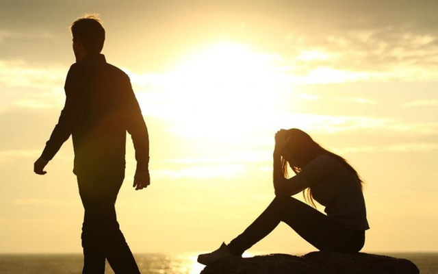 10 giai đoạn trong tình cảm cặp đôi nào cũng sẽ trải qua - 4