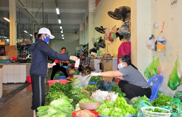 Quảng Ninh khẩn tìm người mua thực phẩm của bệnh nhân BN3260 ở Hưng Yên - 2