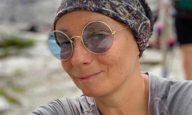 Cuộc sống bệnh nhân ung thư Italia như ngàn cân treo sợi tóc vì Covid-19 - 1