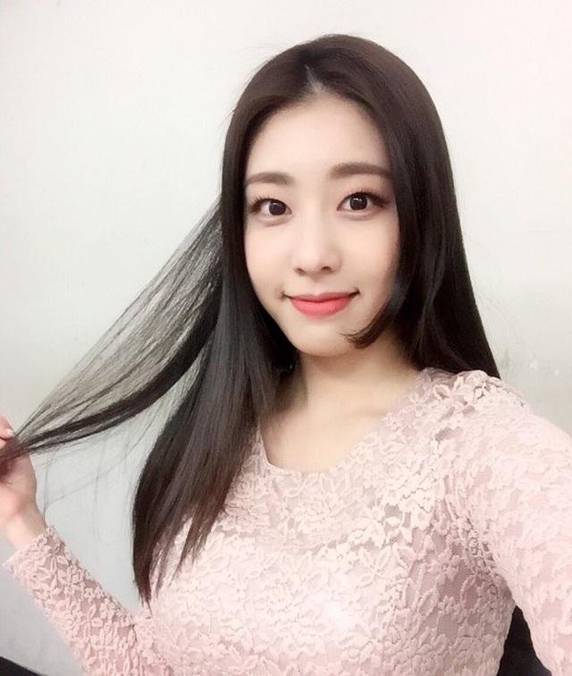 Vợ So Ji Sub - Hotgirl xinh đẹp , tài năng của Hàn Quốc - 10
