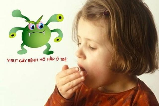 3 cách tăng sức đề kháng hiệu quả cho bé, mẹ đã biết chưa? - 1