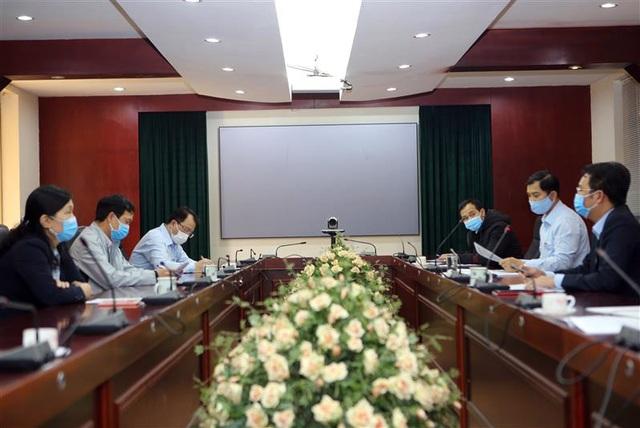 Tàu chở 2.000 ôtô nhập khẩu đến từ Thái Lan phải kiểm dịch Covid-19 - 3