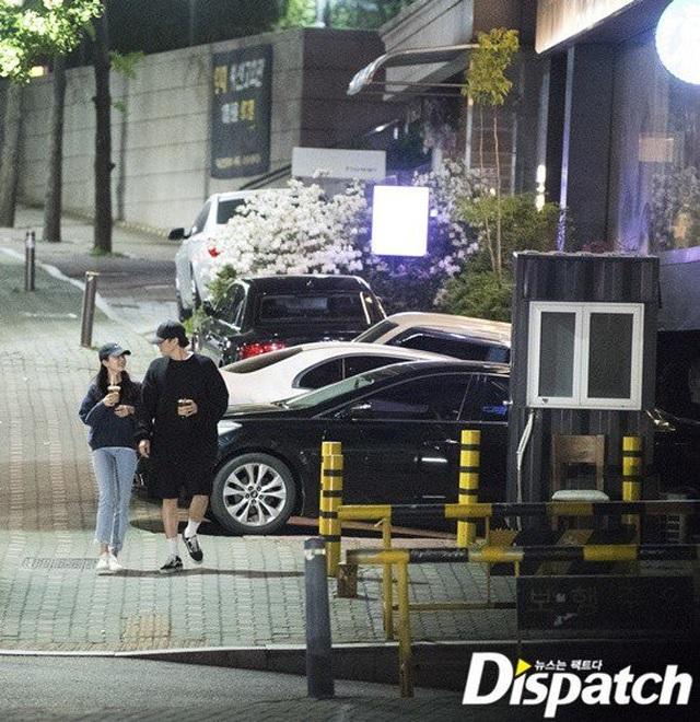 Vợ So Ji Sub - Hotgirl xinh đẹp , tài năng của Hàn Quốc - 5