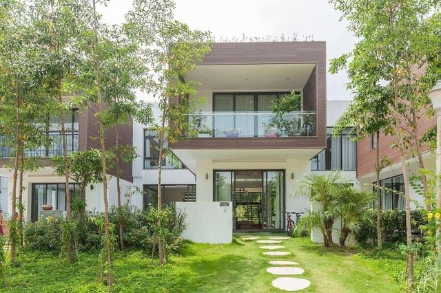 Địa chỉ Công ty sản xuất cửa nhôm Xingfa uy tín tại Hà Nội? - 5