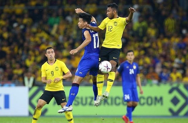 Vì sao đội tuyển Thái Lan hết động lực thi đấu ở AFF Cup? - 3