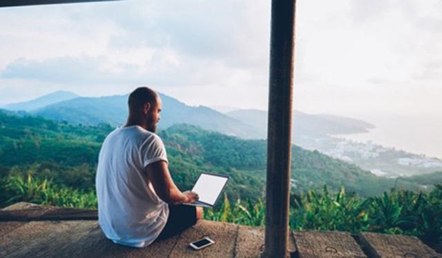 Blogger du lịch và kế hoạch tương lai cho những chuyến xê dịch thú vị - 3