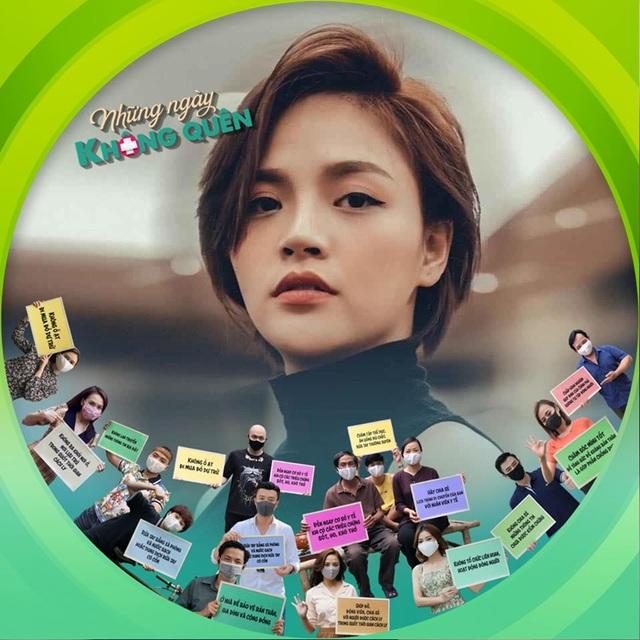 """Thu Quỳnh tiết lộ Bảo Hân bị """"soi mói"""" sau thành công phim """"Về nhà đi con"""" - 4"""