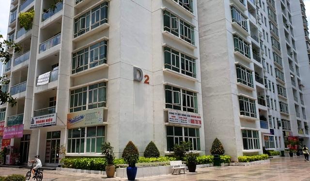 Chuyển hồ sơ vụ tiến sĩ Bùi Quang Tín lên Công an TPHCM điều tra - 2