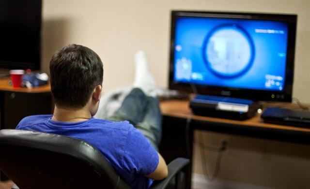 Covid-19 thay đổi cách người Mỹ sử dụng Internet thế nào - 1