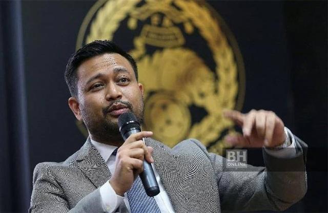 Sau Thái Lan, đội tuyển Malaysia tính bỏ AFF Cup 2020 - 1