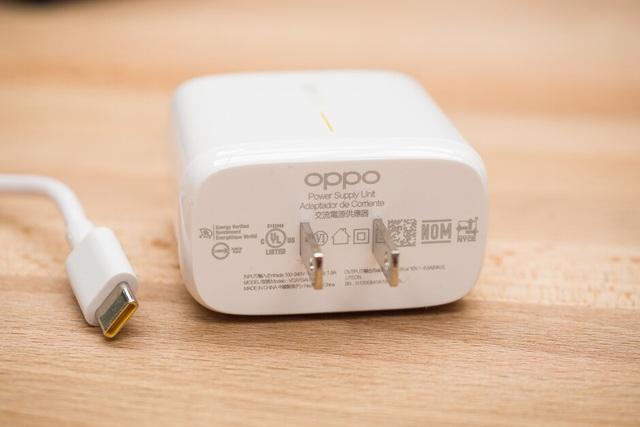 Đánh giá Oppo Find X2 Pro - Có xứng đáng với mức giá quá cao? - 19