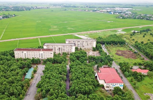 151 lưu học sinh Lào ở Hà Tĩnh tự ý rời ký túc xá giữa đại dịch - 1