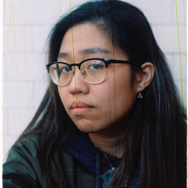 Du học sinh Việt kể chuyện cách ly trên báo Mỹ: Tôi không thể phàn nàn gì - 12