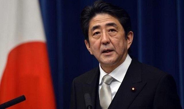Nhật Bản chi hơn 2 tỷ USD hỗ trợ các công ty rời Trung Quốc - 1