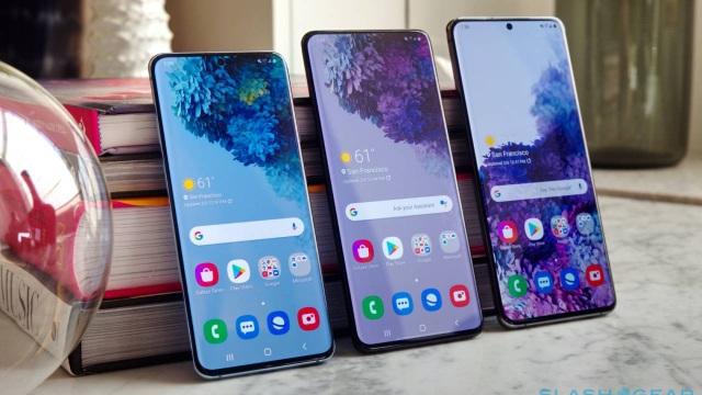 iPhone giảm giá kỷ lục ở Trung Quốc, Việt Nam hưởng lợi? - 4