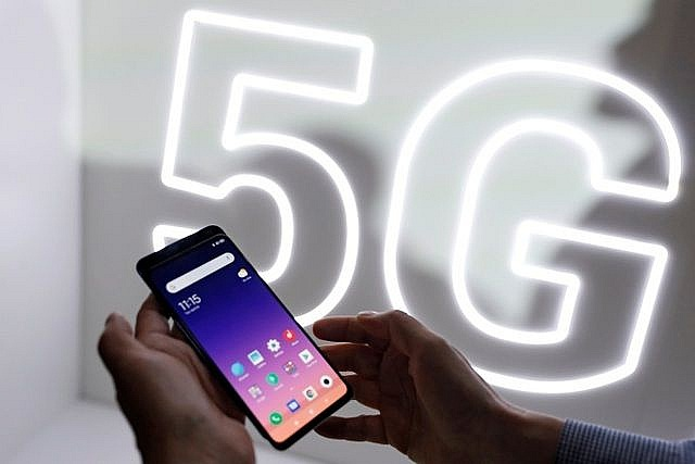 iPhone giảm giá kỷ lục ở Trung Quốc, Việt Nam hưởng lợi? - 3