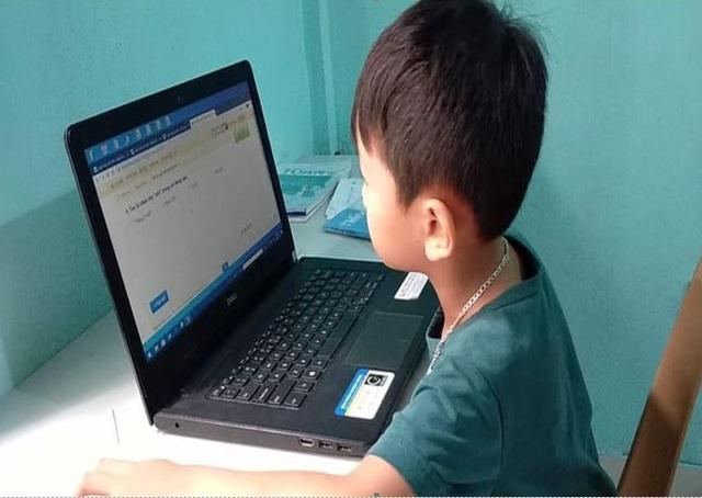 Dự thảo đánh giá học sinh tiểu học: Băn khoăn và góp ý - 1