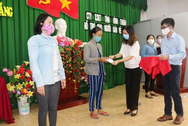 Ninh Thuận dừng các hoạt động chào mừng ngày giải phóng - 4