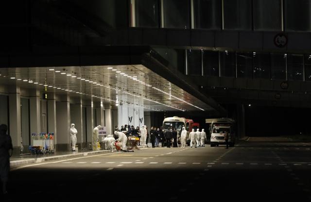 Sân bay Vân Đồn: Khi lợi nhuận... không phải là thước đo duy nhất - 2
