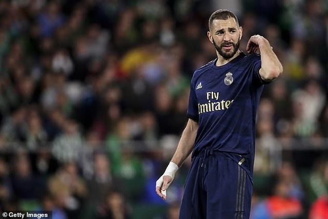 HLV Zidane khát khao chiêu mộ cả Pogba lẫn Haaland - 4