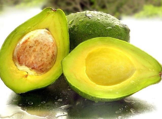 Những thực phẩm ngon, bổ, nhưng ăn nhiều hại hơn thuốc độc - 2