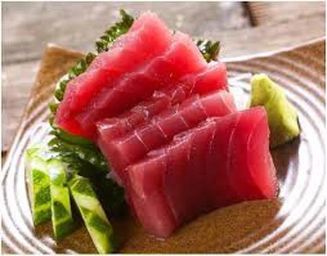 Những thực phẩm ngon, bổ, nhưng ăn nhiều hại hơn thuốc độc - 3