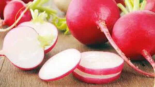 Những thực phẩm ngon, bổ, nhưng ăn nhiều hại hơn thuốc độc - 5